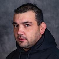 Romain Habib